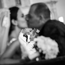 Свадебный фотограф Alessandro Spagnolo (fotospagnolonovo). Фотография от 09.07.2018