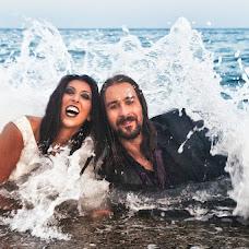Wedding photographer ENRICO BASILI (enricobasili). Photo of 29.07.2015