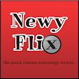 NewyFlix icon