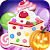 Sweet Candy file APK for Gaming PC/PS3/PS4 Smart TV