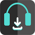 Sing Downloader for Smule