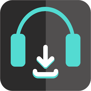 Sing downloader for smule android apps on google play sing downloader for smule stopboris Gallery