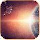 Space Wallpapers APK