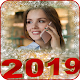 Happy New Year 2019 Photo Editor Download on Windows
