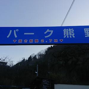 マーチ FHK11 H9のカスタム事例画像 眠兎たん(MKR へっぽこ担当)さんの2020年03月01日21:11の投稿