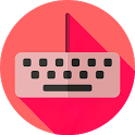 Complete Keyboard icon