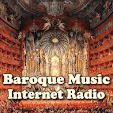 Baroque Mus.. file APK for Gaming PC/PS3/PS4 Smart TV