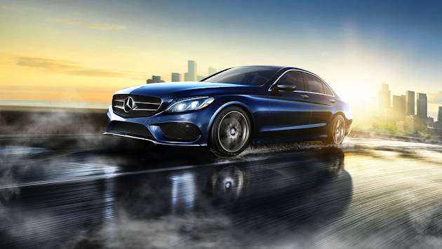 Viti mercedes benz google for Mercedes benz viti