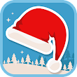 Sticker Christmas 2016 APK download | APKPure.co