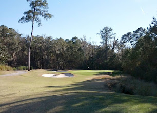 Photo: Hilton Head National Golf Course in Bluffton, SC