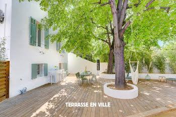 maison à Marseille 4ème (13)
