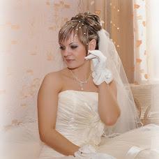 Wedding photographer Nataliya Kubasova (Natasha13). Photo of 03.02.2013