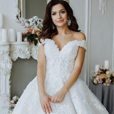 Wedding photographer Andrey Prokhorov (psyagesh). Photo of 14.03.2018
