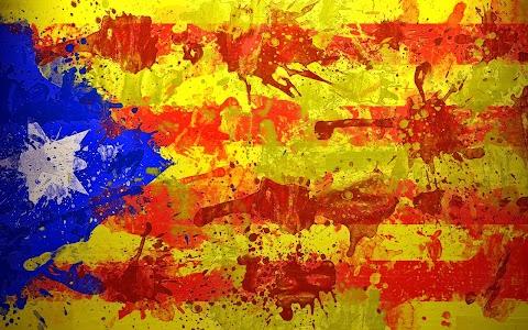 Barcelona Football Wallpaper screenshot 6