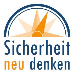 sicherheit_neu_denken_logo.jpg