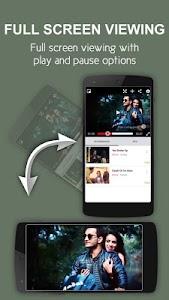 Pocket Cinema 1.0.5