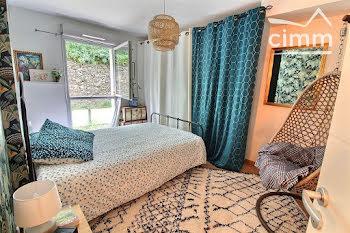 appartement à Sainte-Luce-sur-Loire (44)