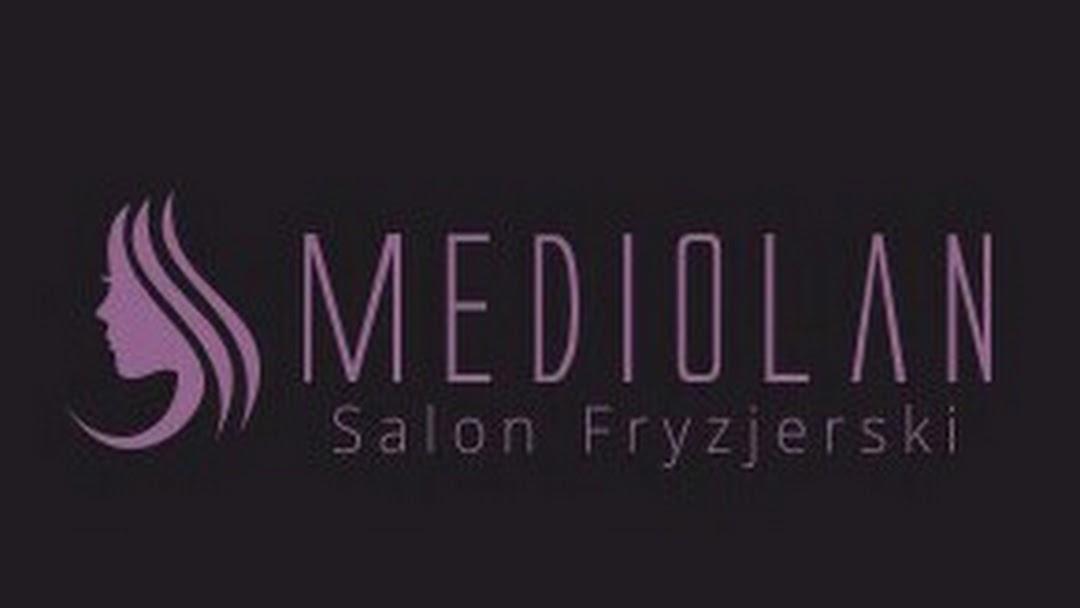 Barber Shop Salon Fryzjerski Mediolan Salon Fryzjerski W Konin