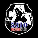 5310복싱클럽(안산 고잔동) icon