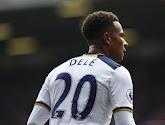 OFFICIEEL: Tottenham legt sterkhouder voor zes (!) jaar vast
