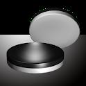 リバーシ - KEMCO icon