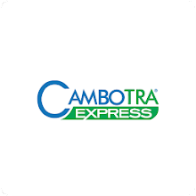 Cambotra Express Download on Windows