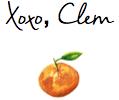 Xoxo, Clem