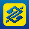 Gerenciador Financeiro Empresa icon