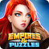 Empires & Puzzles: RPG Quest, Free Download