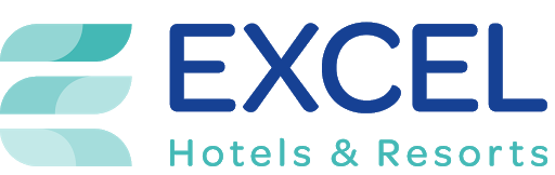 Excel Hotels & Resorts | Web Oficial | Tenerife