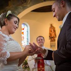 Wedding photographer Monika Kutassy (Kutassy). Photo of 27.02.2019