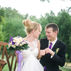 Wedding photographer Olga Kulakova (kulakova). Photo of 22.09.2014