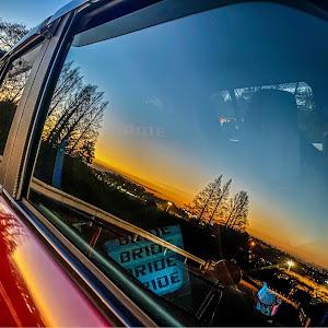 スイフトスポーツ ZC31S 19年式   2型のカスタム事例画像 たかし  ポンコツ17号(´ཀ`」さんの2021年01月19日17:52の投稿