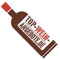 Top-Wein-Angebote icon