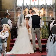 Wedding photographer Dalius Dudenas (dudenas). Photo of 30.07.2017