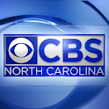 WNCN News Now icon