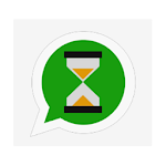 Scheduler for WhatsApp APK