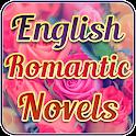 English Romantic Novels icon