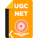 NTA UGC-NET Preparation with Solved Papers icon