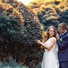 Wedding photographer Evgeniy Martynyuk (Etnol). Photo of 19.07.2015