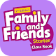 Family and Friends Starter Download for PC Windows 10/8/7