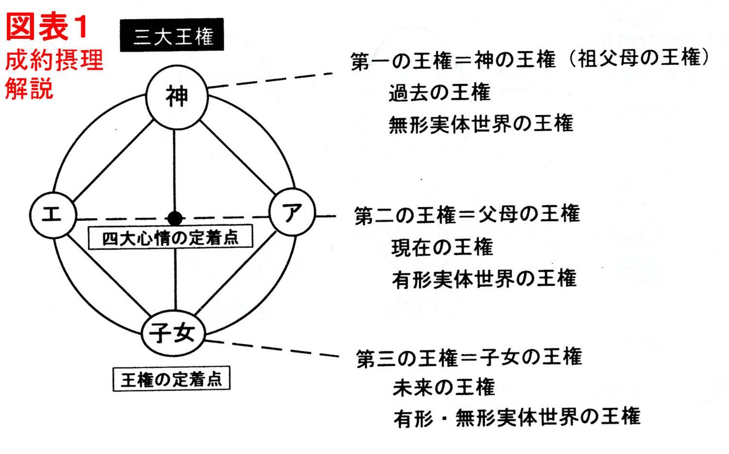 1図表.jpg