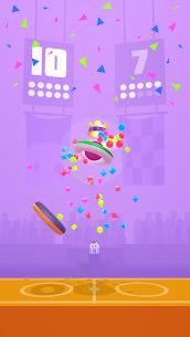 Hoop Stars Mod Apk Download [Latest Version] Free 2