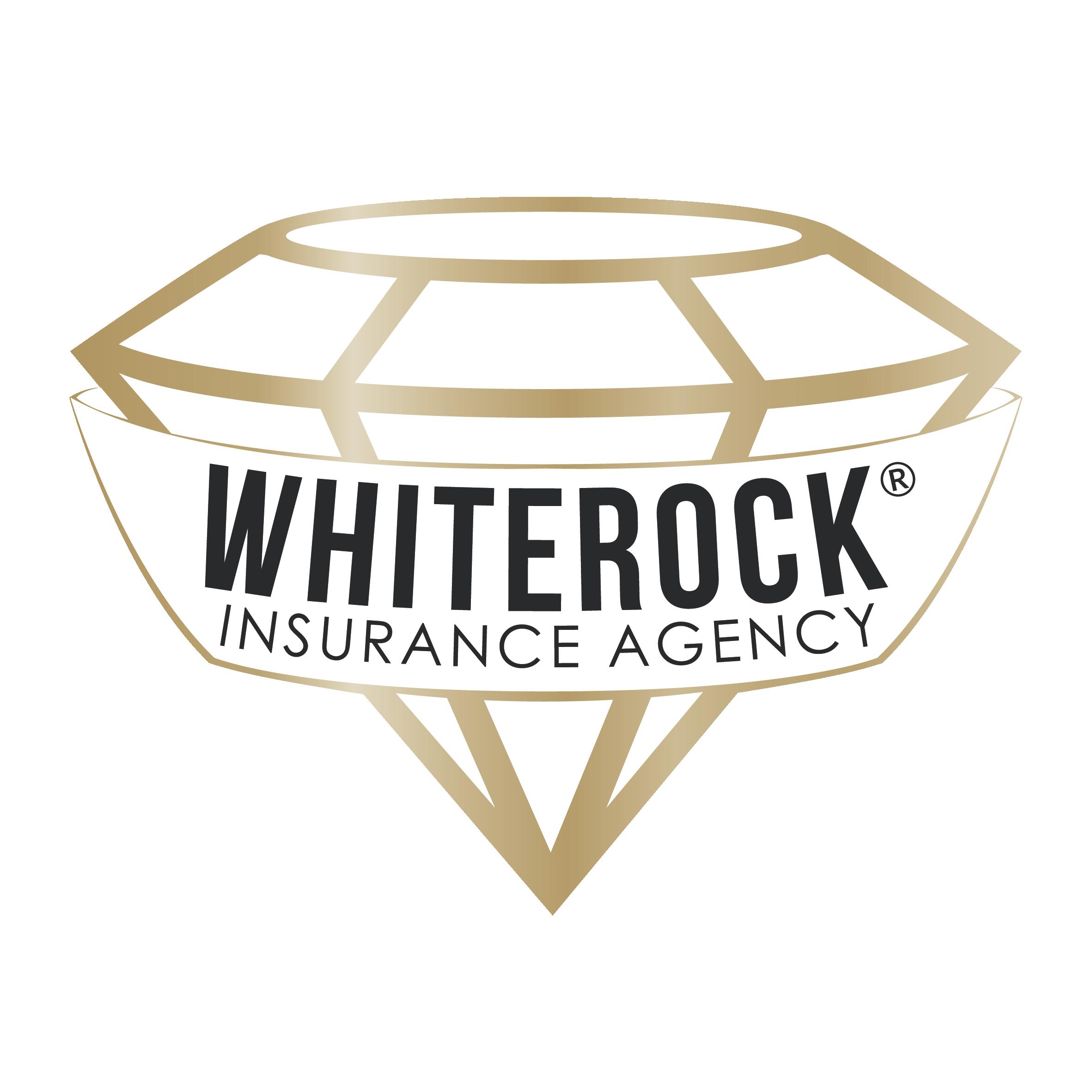 Truck Insurance Specialist