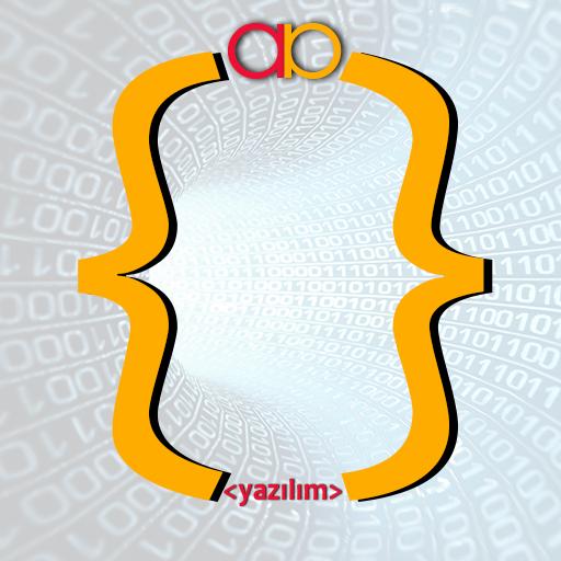 Ufuk Ali ARSLAN avatar image