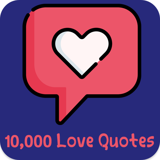 love quotes apl di google play
