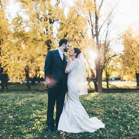 Bryllupsfotografer Levana Melamed (levanamelamed). Bilde av 30.11.2016