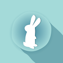 MoodSpace - Stress, anxiety, & low mood self-help icon