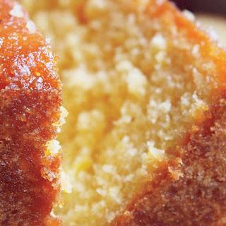 10 Best Vanilla Spelt Cake Recipes