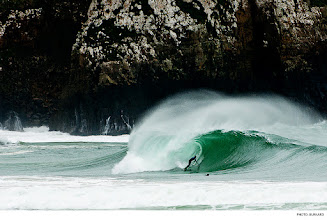 Photo: Jesse Hines, New Zealand. Photo: Burkard